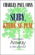 Sliby, které se plní: Fenomén Amway a jak působí