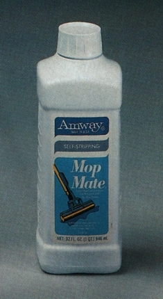 Amway Mop Mate