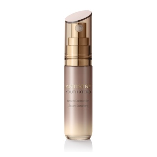 artistry-youth-xtend-koncentrovane-serum