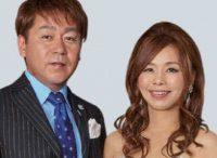 Crown Ambassador Teruhiro & Satomi Mizobe