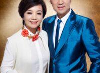 Zhou Fan Yang & Zheng Xin Qing (FAA65)
