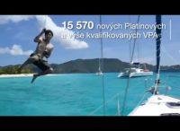 Amway - přehled za rok 2015 (video)