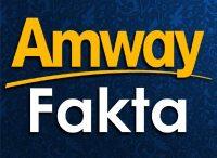 Amway-Fakta logo