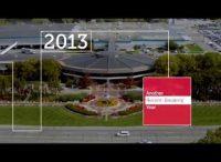 Amway - ohlédnutí za rokem 2013