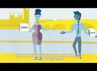 Amway video: Jak získat příjem navíc