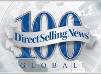 DSN Global 100