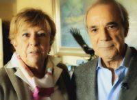 Pilar Oceja & Miguel Aguado
