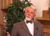 Prof. Ing. Jiří Jindra, CSc. hovoří o firmě Amway