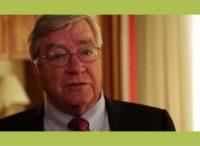 Dr. Robert Peterson o přímém prodeji