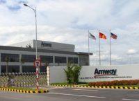 Amway Vietnam