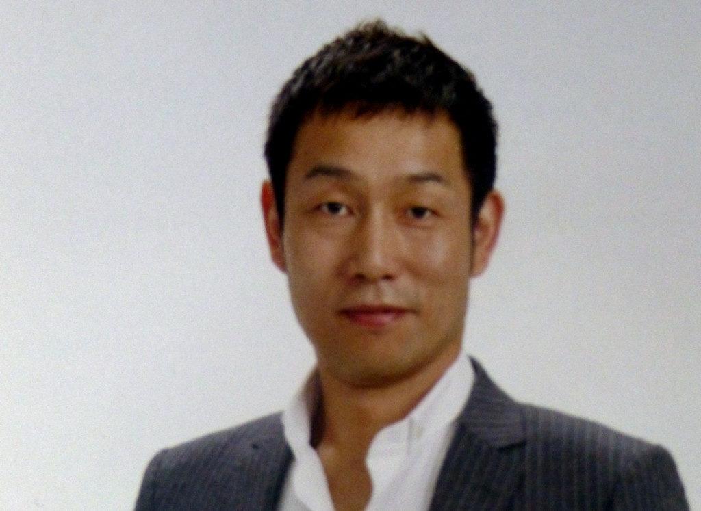 Toshiya Irimoto - Amway Crown Ambassador 2016