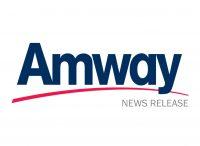 Amway - tiskové zprávy
