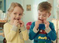 Amway Glister Kids - dětská zubní pasta a dětské kartáčky