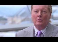 Van Andel Institute's 20th Anniversary Documentary