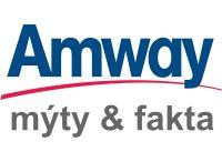 Amway - mýty a fakta