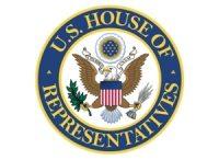 Sněmovna reprezentantů USA