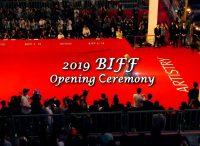 ARTISTRY od Amway na filmovém festivalu BIFF 2019